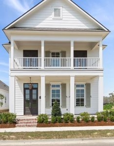 House story farmhouse also chapel hill row zachary la level rh pinterest