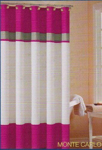 Pink Curtains Ds The Best Brands Today