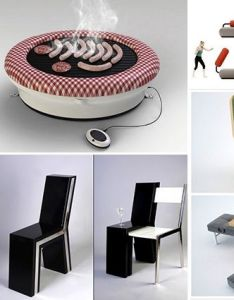If you love home furnishings and interior design are going to adore this post of the most awesome furnishing ideas ever also rh pinterest