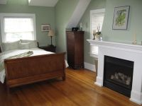 Sage Paint Color Benjamin Moore | www.imgkid.com - The ...