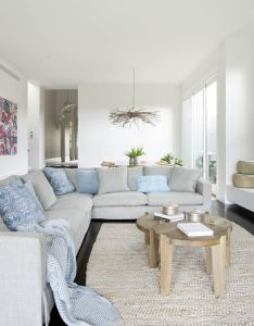 Coastal also pin by robyn weatherley on house pinterest living rooms room rh