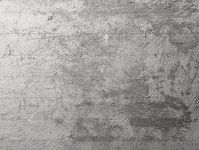 Wall Textures Free Texture Packs Grey Concrete ~ loversiq ...
