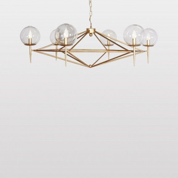 Find This Pin And More On Simply Home Calgary By Jacalyndesign