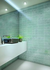 Maiolica Collection - Ceramic Wall Tiles by ROCA ...