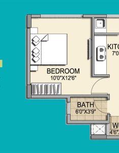 Explore floors and more also pride horizon floor bangalore pinterest rh