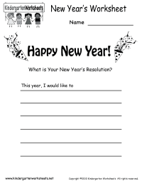 new year holiday greeting cards teachers worksheets ...