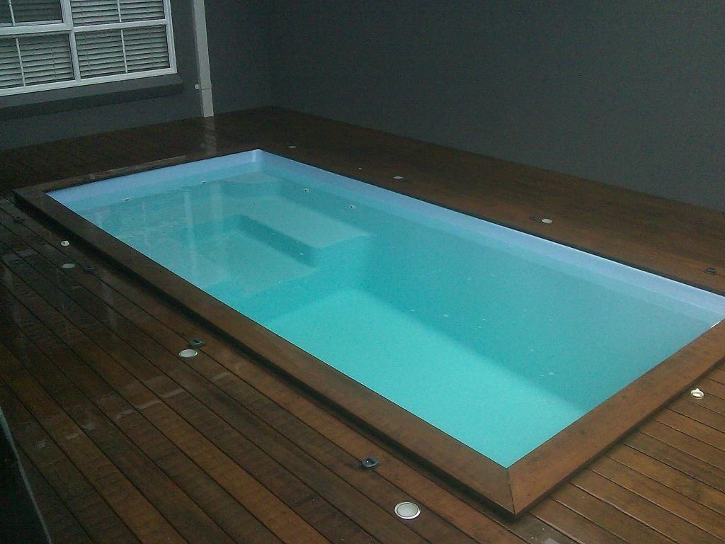 Exquisite Swimming Pool Designs Photos Astounding Simple