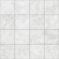 Marble Floor Tiles Texture [Tileable
