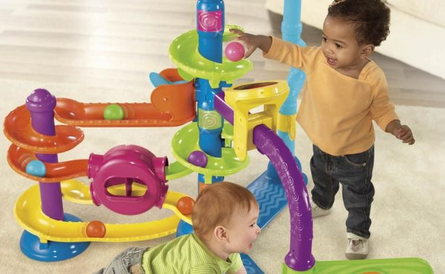 Best Gifts And Toys For 1 Year Old Boys Toy Gift And Babies
