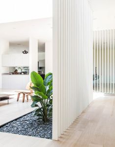 Meadow house office mian ye also interiors and living rooms rh za pinterest