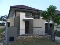 external house paint colours - Google Search | Houses ...