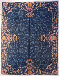 Carpet S Sarasota Fl - Carpet Vidalondon