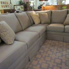 Sofa Beds With Sunbrella Fabric Bargain Sofas Indoor Furniture Hartford