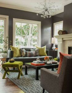 living room furniture placement ideas creating functional modern home interiors smart design small rooms and also rh pinterest