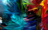 Abstract artistic art | Art therapy | Pinterest | Art ...