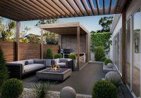 Rooftop deck ideas   PISCINAS Y PATIOS.   Pinterest ...