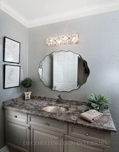 Bathroom designs by decorating den interiors want this look call the landry team to also rh pinterest
