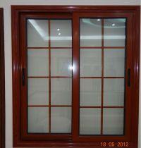 French Window Design Modern Elegant | Great Home Design ...
