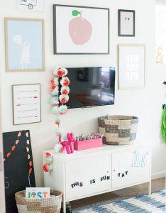 Kids rooms also rae ann kelly kid room decor pinterest and rh