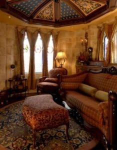 Renaissance living room interior design also awesome rh pinterest