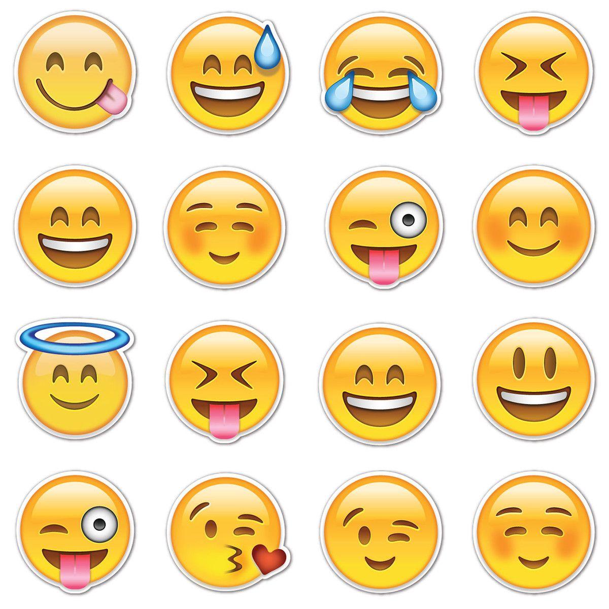 Best 25 Smiley Emoji Ideas