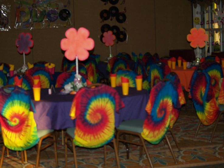 70's Party Ideas On Pinterest  70s Party, Disco Party And