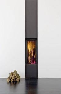 remash: stuv 21 fireplace   vertical face sf10 ~ stuv ...