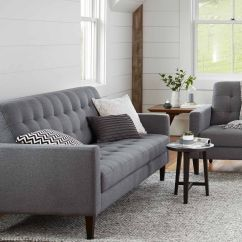 Dania Sofa Bed English Arm Craigslist Fancy As Sectional Sofas For