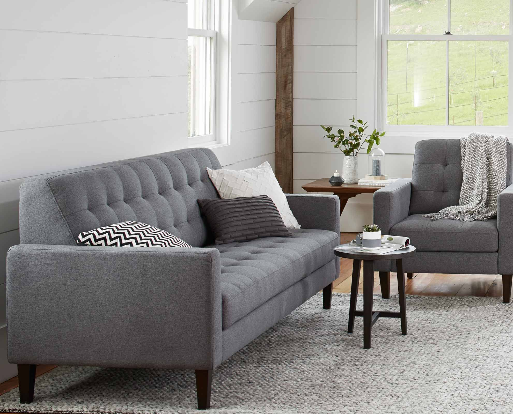 dania sleeper sofas cover sofa murah bed fancy as sectional for