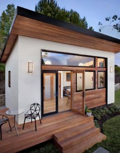 These innovative tiny homes take sustainable design to the next level also best images about houses on pinterest antiques house rh