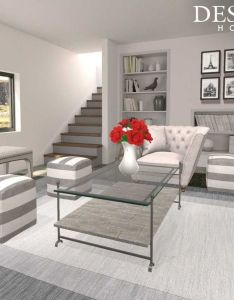 Icelandic inspiration game apphome designdesign also design home app pinterest rh