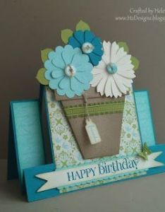 Pin it friday favs pinned from kt hom designs blog also cards rh pinterest