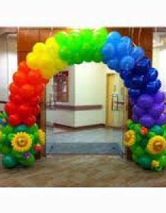 Balloon Decoration Hd Photos Valoblogi Com