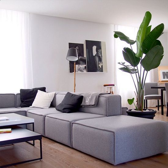 My BoConcept Style Tips Interior Design Furniture Blog  BoConcept Furniture Blog Sydney