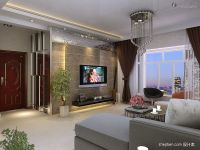background-wall-modern-living-room-decoration-designing ...