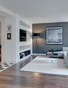 Interiors also tumblr architecture  interior design pinterest rh za