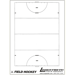 Netball Court Diagram Layout 1996 Jeep Cherokee Pcm Wiring Field Hockey Tablet Coaching