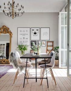 Interiordesign interior design ideas interiordesignideas architecture and home decor also rh za pinterest