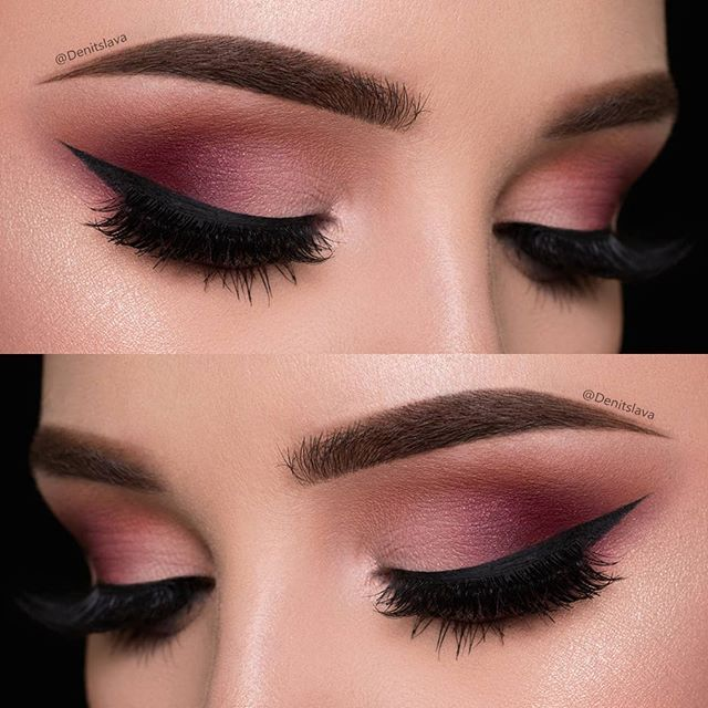 Best Makeup Tutorial Pages On Instagram Saubhaya Makeup