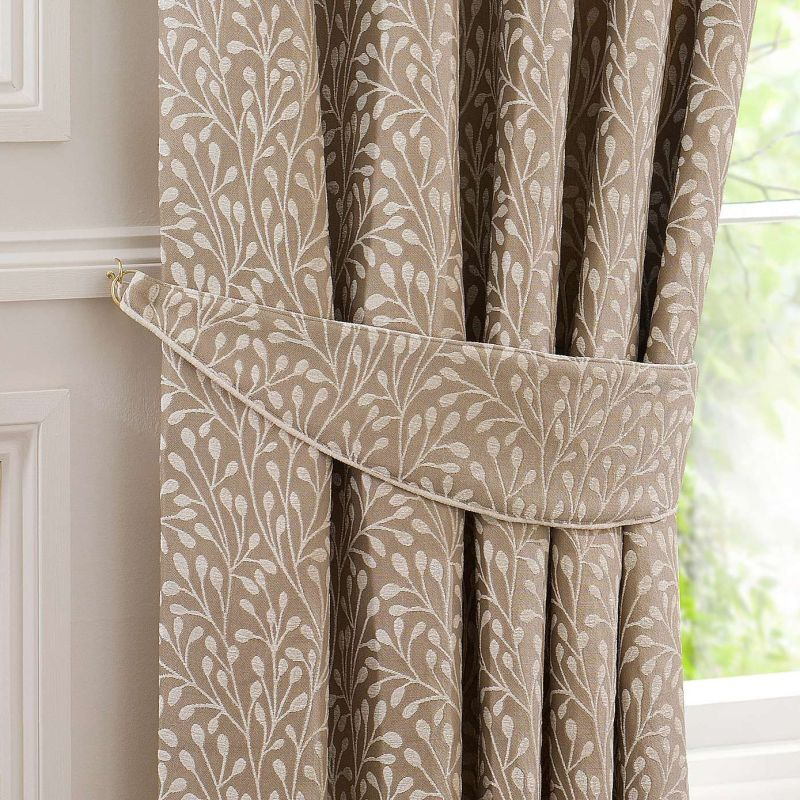 Dunelm Mill Made To Measure Curtains Reviews Curtain
