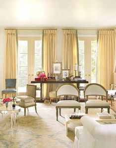 Designer suzanne   classic interiors have been featured in renowned magazines and published worldwide also rh pinterest