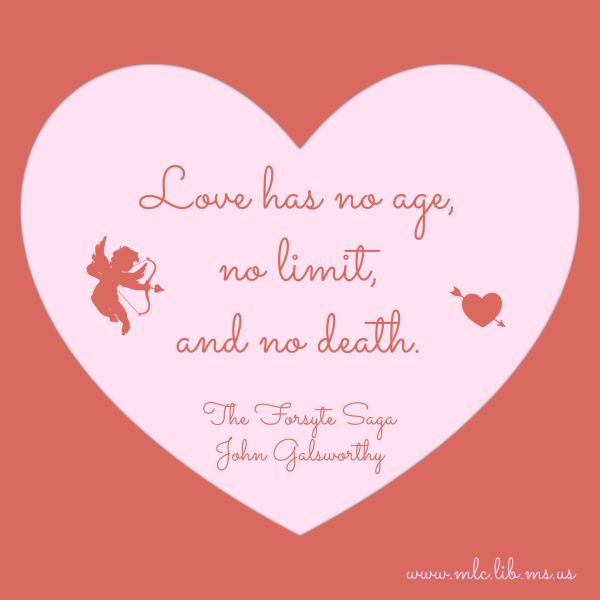 Love Has No Limits Quotes Vtwctr