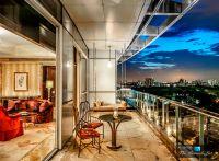 081-St-Regis-Luxury-Hotel-Singapore-President-Suite ...