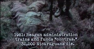 Image result for contras nicaragua