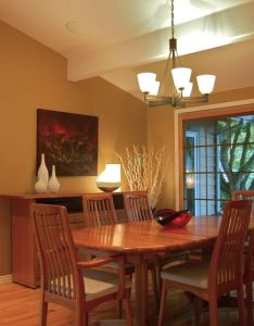 Dining room mission style design pictures remodel decor and ideas item in also arts crafts craftsman pinterest rh