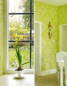 Looking for home interior design here are some images of alter and part the two pinion factors in any also green is  fantastic color decorating because it   like rh pinterest