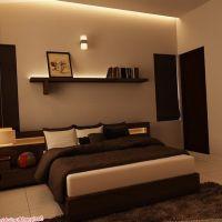 Wallpaper Bedroom Interior Design Kerala For Master Ideas Mputer Hd Kerala Style Httpsbedroomdesign