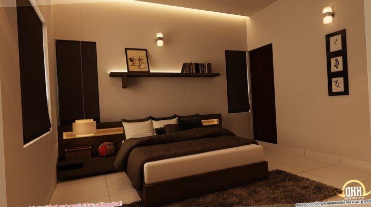 Interior Design: Bedroom Interior Design Kerala. Wallpaper Bedroom Interior Design Kerala For Master Ideas Mputer Hd Kerala Style Httpsbedroomdesign
