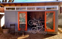 www.studio-shed.com/configure Bike shop and storage Studio ...