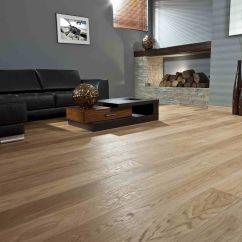 Light Grey Sofa With Dark Carpet Arhaus Dune Apartment Brave Modern Living Room Ideas Faux Leather